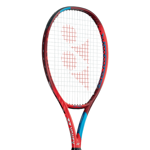 """VCORE 95 """"tango red"""" 310g"""